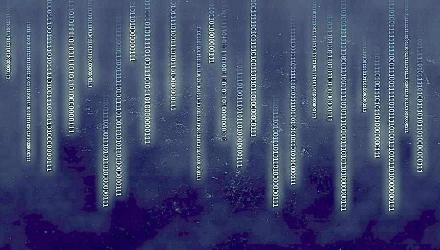 C# 相同string的GetHashCode() 值不一样详解